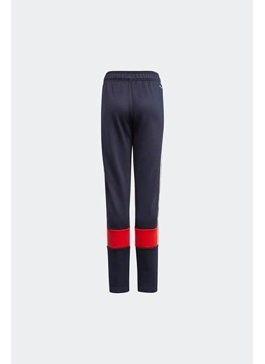 adidas Adidas Erkek Çocuk Koşu - Yürüyüş Eşofman Altı B A.R. 3S Pant Gm8453 Renkli
